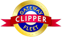 Gateway Clipper Fleet Promo Codes