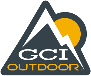 GCI Outdoor Promo Code