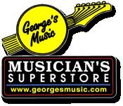 georgesmusic.com