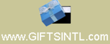 Gifts International Inc Promo Code