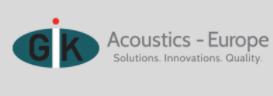 GIK Acoustics Promo Codes