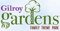 Gilroy Gardens Promo Codes