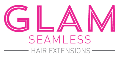 Glam Seamless Promo Codes