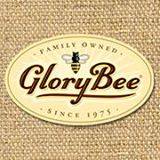 glorybee.com