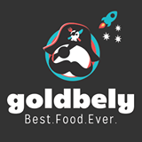 Goldbely Promo Code