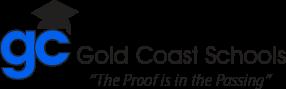 Gold Coast Schools Promo Codes