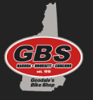 Goodale's Bike Shop Promo Code