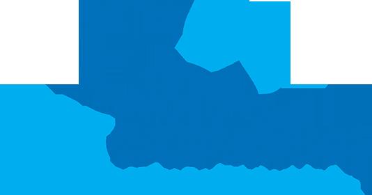 Go Port Canaveral Promo Codes