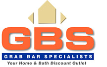 Grab Bar Specialists Promo Code