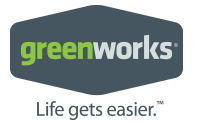Greenworks Tools Promo Codes