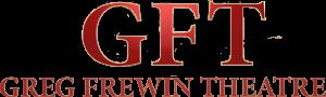 Greg Frewin Theatre Promo Codes