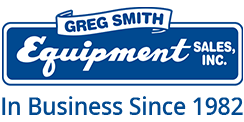 Greg Smith Equipment Promo Codes