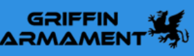 Griffin Armament Promo Code