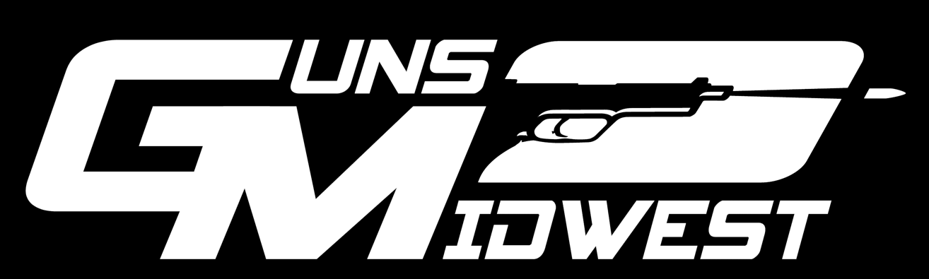 Guns Midwest Promo Code