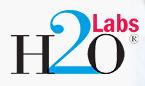H2o Labs Promo Codes