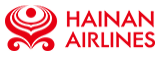 Hainan Airlines Promo Code