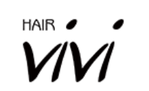 Hair VIVI Promo Codes