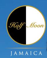 halfmoon.com