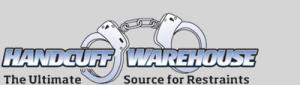 Handcuff Warehouse Promo Codes
