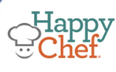 Happy Chef Uniforms Promo Code