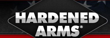 Hardened Arms Promo Code