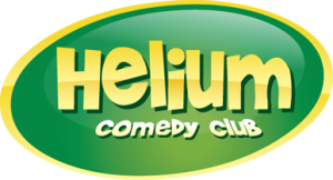Helium Comedy Club Promo Codes