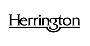 Herrington Catalog Promo Code