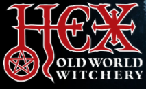 Hex: Old World Witchery Promo Code