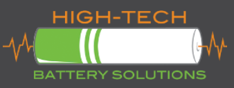 High-Tech Battery Solutions Promo Code