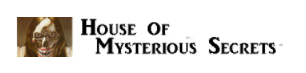 House Of Mysterious Secrets Promo Code
