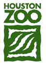 Houston Zoo Promo Code