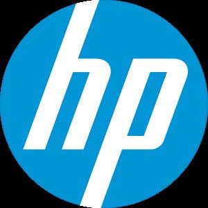 store.hp.com