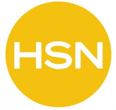 HSN Promo Codes