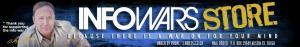 Infowars Store Promo Codes