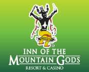 Inn of The Mountain Gods Promo Codes