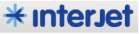 Interjet Promo Codes