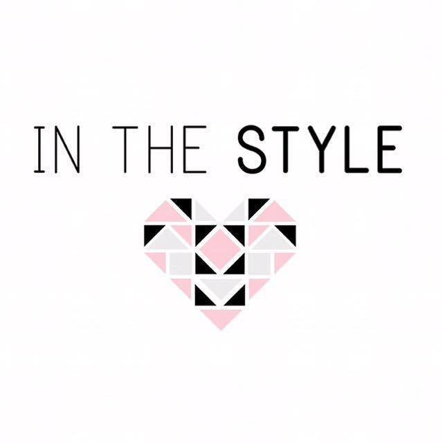 In The Style Promo Code