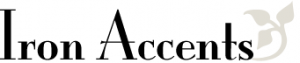 Iron Accents Promo Codes