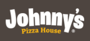 Johnny's Pizza House Promo Codes