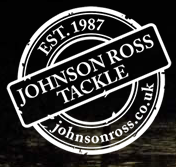 Johnson Ross Tackle Promo Code