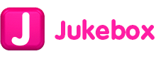 Jukebox Print Promo Code