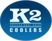 K2 Coolers Promo Codes