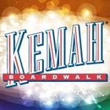 Kemah Boardwalk Promo Codes