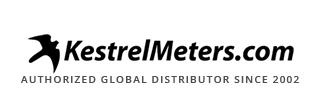 Kestrel Meters Promo Codes