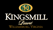 Kingsmill Resort Promo Code