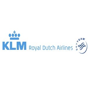 KLM Airlines Promo Code