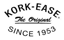 Kork-Ease Promo Codes