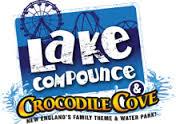 lakecompounce.com