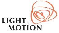 lightandmotion.com