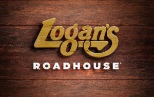 Logan's Roadhouse Promo Code